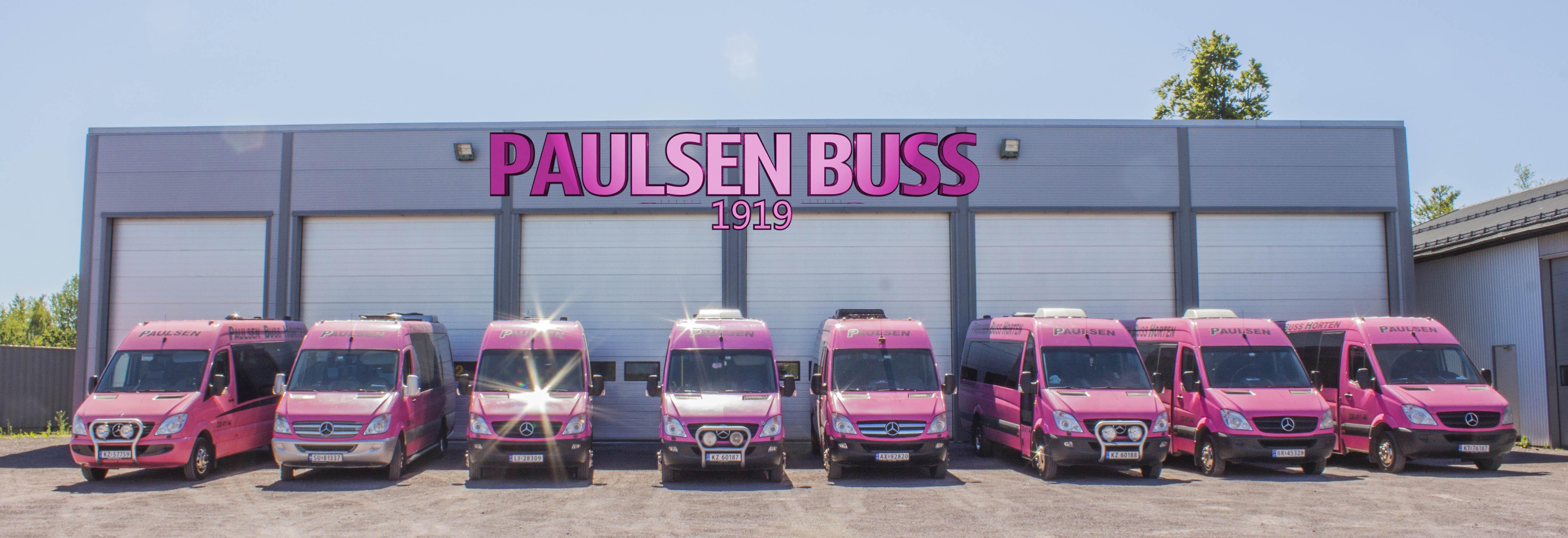 04_Minibusser_med_logo